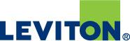 Nova Systems - Low Voltage Cabling Atlanta Structured Cabling Atlanta